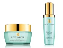estee-lauder-day-wear