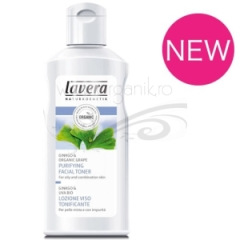 lavera-faces-purifying-facial-tonic