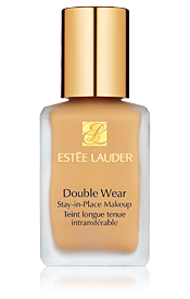 Double Wear Foundation