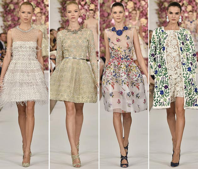 Oscar_de_la_Renta_spring_summer_2015_collection_New_York_Fashion_Week6