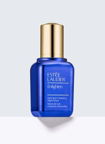 Enlighten - Estee Lauder